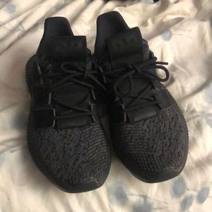 Adidas prophere like new